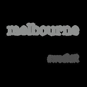 melbourne strong black.png