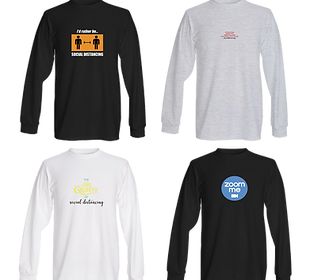 SD long sleeve.png