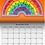 Thumbnail: Calendar: A4 spiral bound