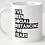 Thumbnail: Social Distancing for Years Coffee Mugs