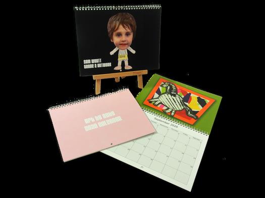 kids art calendars.png