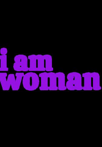 i%20am%20woman_edited.png