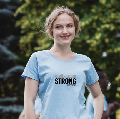 melbourne strong blue.jpg