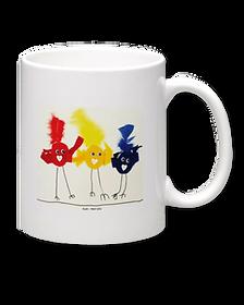 birds mug.png