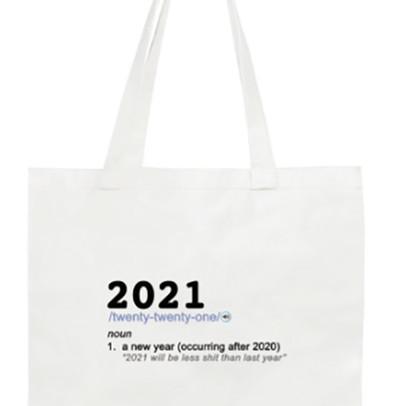 2021 noun standard tote.jpg