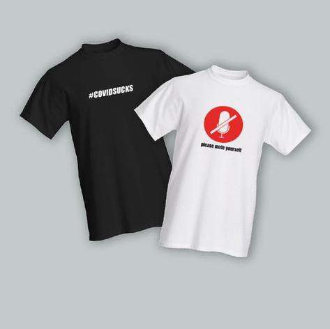tshirts2_edited.jpg