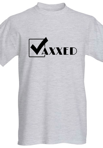 tick vax unisex grey.jpg