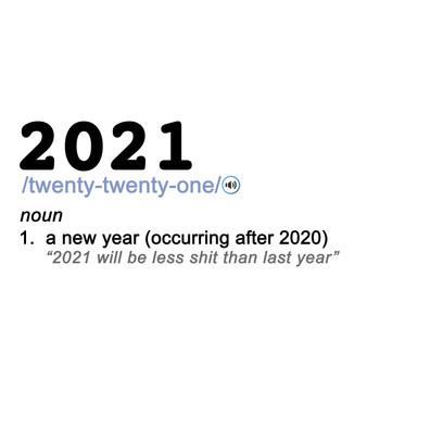 2021 noun over white.jpg