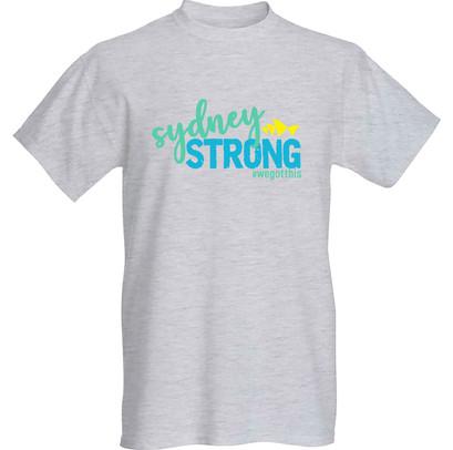sydney strong unisex grey.jpg
