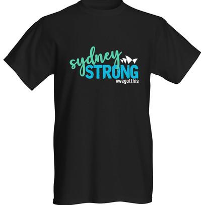 sydney strong unisex black.jpg