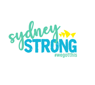 sydney strong.png