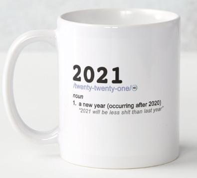 2021 Noun mug left handed.jpg
