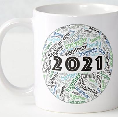 2021 coffee mug left.jpg