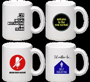 SD mugs white.png