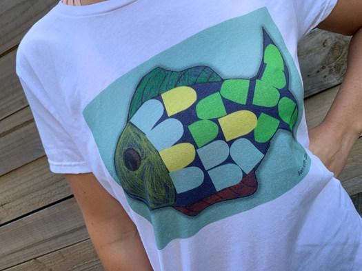 fish art tshirt.jpg