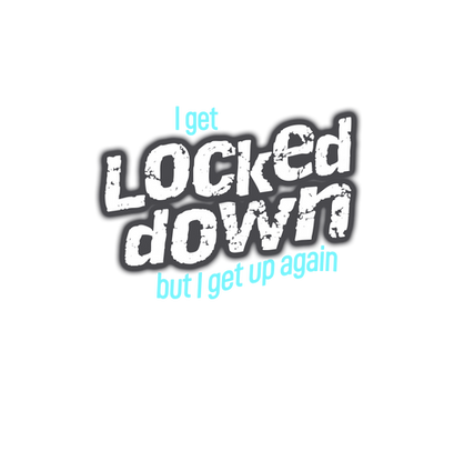 I get locked down #2.png