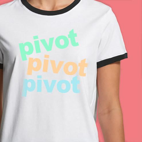 pivot womens ringer with  background.jpg