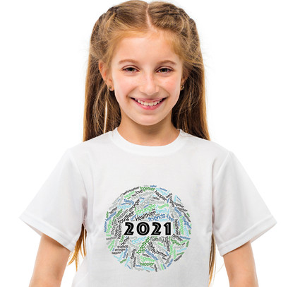 2021 kids tshirt.jpg