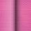 Thumbnail: Art Journey Book - Cotton Candy Theme