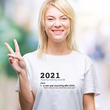 2021 noun womens white product shirt.jpg