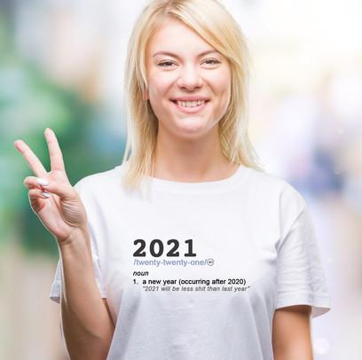 2021 noun womens white product shirt.jpg