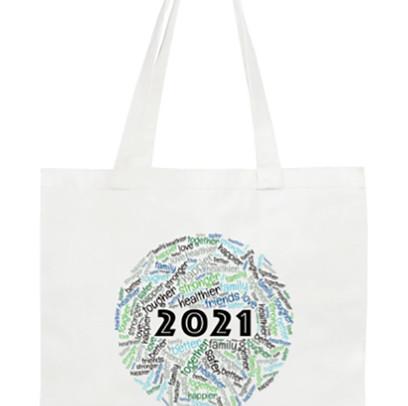 2021 small tote.jpg