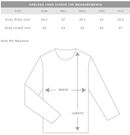Women's long sleeve.png