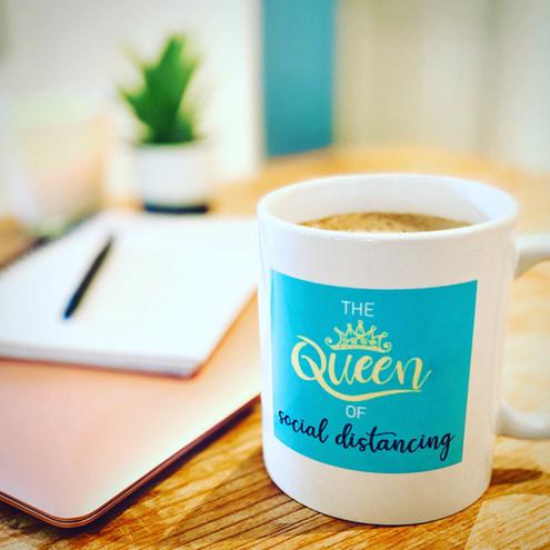 queen mug.JPG