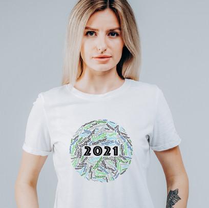 2021 woman white tshirt.jpg