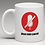 Thumbnail: Please Mute Yourself Coffee Mugs