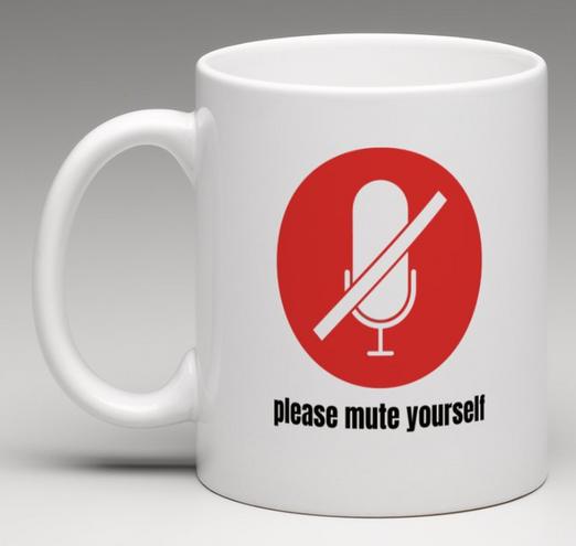 mute mug.png