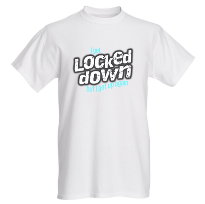 unisex white locked down.png