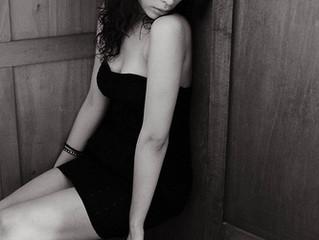 Alessandra Musaragno