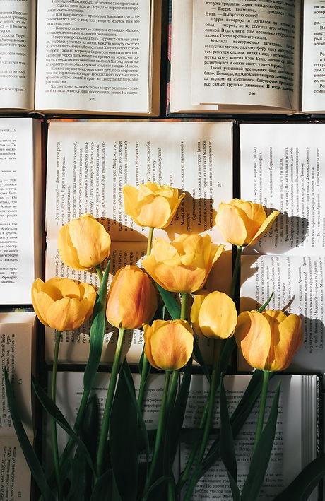 tulips-6255868.jpg