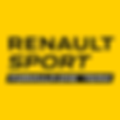 Renault_Sport_F1_logo_as_of_2016.png