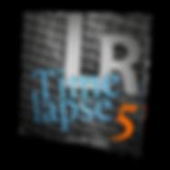 LRTimelapse-5-Logo-3D_quad.png