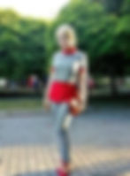 1549296736_2471_97793_big.jpg