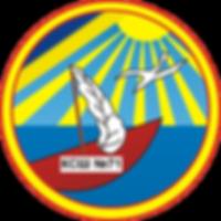 emblema_shkoly.png