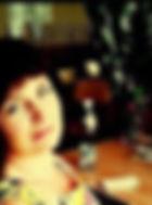 1549299884_2471_97793_big.jpg