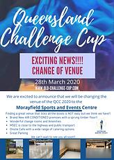 change of venue QCC 2020.png