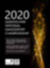 2020 QNDC.jpg