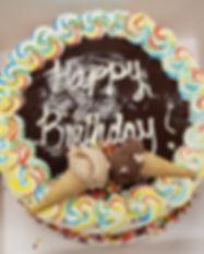 birthdaycake3.jpg