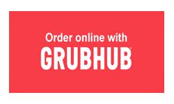 button-grubhub.png