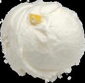 lemonsorbet.PNG