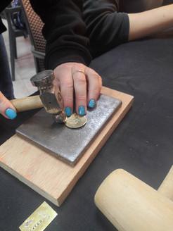 סדנה תכשיט מרוקע ברמגש 10.3.21 (20 of 61