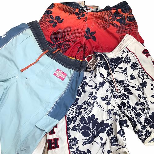 5Kg Branded Swim Shorts