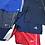 Thumbnail: 5Kg Branded Sports Shorts