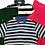 Thumbnail: Ralph Lauren Only Polo Shirts