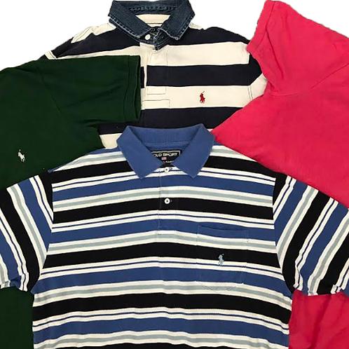 Ralph Lauren Only Polo Shirts