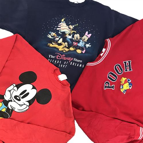 15kg Sack Disney Mix